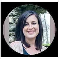 Lauren Kunsstler, MSW, LCSW