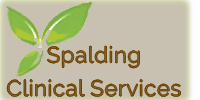 Spalding Clinical Services