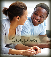 Counseling near Naperville, Aurora, Yorkville, Plainfield, Lisle, Oswego, Warrenville, Illinois for couples