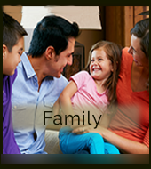 Family Counseling near Naperville, Aurora, Yorkville, Plainfield, Lisle, Oswego, Warrenville, Illinois.