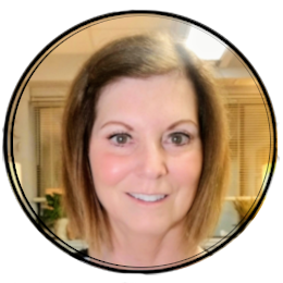 Lisa Gray, MSW, LCSW for Individuals, Couples and Family Therapy